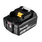 新品 数量限定 訳あり特価品 マキタ 18V バッテリ 電池 BL1830