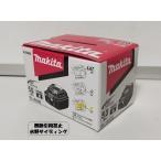 通常ランク 新品 マキタ 18V 大容量 6.0Ah バッテリー BL1860B