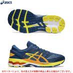 ASICS(アシックス)ゲルカヤノ26 GEL-KAYANO 26(1011A712)ランニング トレーニング スポーツ マラソン シューズ 靴 メンズ