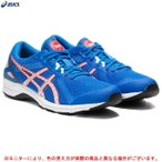 ASICS(アシックス)ヒートレーサー2 HEATRACER2(1011B115)ランニングシューズ ジョギング トレーニング スポーツ マラソン レーシング 陸上競技 メンズ