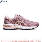 ASICS(アシックス)GT-2000 8(1012A591)ランニング ジョギング マラソン ランニングシューズ トレーニング レディース