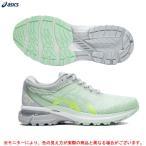 ASICS(アシックス)GT-2000 8(1012A657)ランニング マラソン シューズ トレーニング レディース