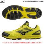 MIZUNO(ミズノ)BTターフ(11GT1660)ベースボール アップシューズ トレーニングシューズ 一般用