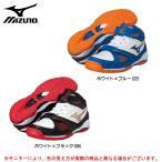 MIZUNO(ミズノ)WAVE TORNADO 9(13KL330) バスケットボール バスケ  シューズ 男女兼用サイズ展開