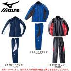 MIZUNO(ミズノ)ジュニア 中綿ウォーマー 上下セット(32JE4930/32JF4930) スポーツ トレーニング ジャケット パンツ ジュニア 2014年