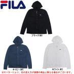 FILA(フィラ)ラッシュガード(426289)マリンスポーツ スイミング フィットネス  UV対策 長袖 プール メンズ