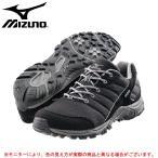 MIZUNO(ミズノ)ウエーブアドベンチャーGT(5KF380)トレッキング ウォーキング ハイキング ゴアテックス メンズ