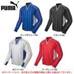 プーマ 903310 1 プーマPARAMEXICOプルオーバートップ カラー ホワイト サイズ M