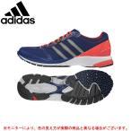 adidas(アディダス)adizero Mana 7(B34538) アディゼロ/ランニング/ジョギング/マラソン/ランニングシューズ/スニーカー/靴/男性用 メンズ 2015年
