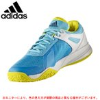 adidas(アディダス)adizero court OC(BB3413)テニス テニスシューズ オムニクレーコート用 メンズ