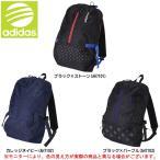 adidas(アディダス)SC バックパック M(BCN43)adidas NEO スポーツ リュックサック デイバッグ