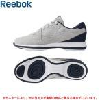 Reebok(リーボック)イージートーン 2.0 レトロ J ジ