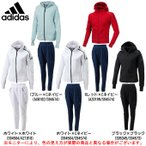 adidas(アディダス)Z.N.E.フーディ パンツ 上下セット(BJI40/BJI43)スポーツ トレーニング カジュアル レディース