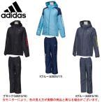 adidas(アディダス)Team 中綿入り リニア ウインドジャケット パンツ 上下セット(BVV78/BVV79)スポーツ レディース