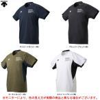 バレーボールウェア シャツ