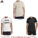 adidas(アディダス)M VRCT Teeシャツ(FYI14)スポ