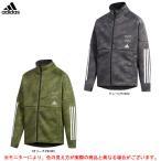 adidas(アディダス)デイズ Wu ジャケット(GOR99)ジャージ スポーツ トレーニング フィットネス ジャケット ウエア ジュニア adidas
