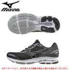 MIZUNO(ミズノ)ウエーブライダー 19 (W)(J1GD1603)スポーツ ランニング マラソン シューズ スニーカー レディース