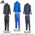 adidas(アディダス)SHADOW ウォーマー 上下セット(LKF98/LKF99)サッカー フットボール トレーニング メンズ