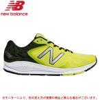new balance(ニューバランス)ROADRUNNING VAZEE URGE M(MURGEYB)ランニング マラソン トレーニング メンズ