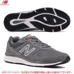 new balance(ニューバランス)ウォーキングシューズ(MW880GS44E)トレーニング ウォーキング シューズ 靴 スニーカー カジュアル 4E相当 メンズ