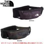 THE NORTH FACE(ノースフェイス)ノベルティ ロードランナー(NM61762)トレッキング アウトドア