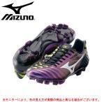MIZUNO(ミズノ)ウエーブ イグニタス 3 SL(P1GA1431)サッカー フットボール スパイク ポイント固定式