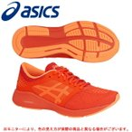 ASICS(アシックス)RoadHawk FF TENKA(TJG17N)ランニングシューズ マラソン ジョギング トレーニング メンズ
