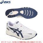 asics(アシックス)スカイセンサージャパン(TJR071)スポーツ トレーニング ランニングシューズ シューズ メンズ