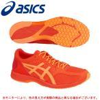 ショッピングマラソン シューズ ASICS(アシックス)TARTHERZEAL 6 TENKA(TJR17D)ランニングシューズ マラソン ジョギング トレーニング メンズ