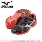 MIZUNO(ミズノ)エキデンスピリット(エキスパート)(U1GD1430) ランニング ジョギング 駅伝 マラソン シューズ 靴 男女兼用サイズ展開