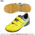 UMBRO(アンブロ)ACR CT BL WIDE IN(UU4OJB06YG)スポーツ サッカー ...