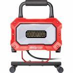 Snap-on スナップオン 922261LED ワークライト 2000ルーメン 作業用 ライト 照明 送料無料 輸入品