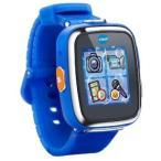子供用 教育玩具 時計 多機能 全2色