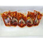 ほや お刺身ほやキムチ ホヤ 海鞘 宮城県産 生鮮 100g 5袋入り