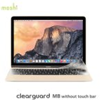 タッチバー非搭載MacBook Pro 13(Late 2016/MacBook 12インチ用