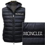 モンクレール MONCLER ラ