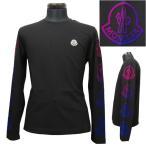 モンクレール MONCLER ロング Tシャツ ロンT メンズ(28019)