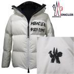 モンクレール MONCLER ダウン ジャケット メンズ MAZOD(28030)