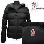 モンクレール MONCLER ダウン ジャケット メンズ(20023)