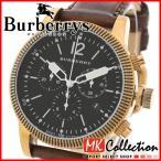 バーバリー 腕時計 メンズ BURBERRY 時計 BU7814