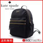 ケイトスペード バッグ レディース Kate Spade  リュック WKRU4710 001