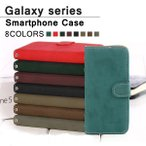 Galaxy S6 SC-05G ケース ギャラクシーs6 カバー 手帳型ケース レザー スマホケース 携帯ケース おしゃれ 耐衝撃 カードホルダー