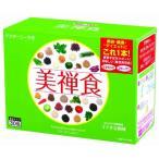 ショッピングドクターシーラボ ドクターシーラボ 美禅食 462g(15.4g×30包) ダイエットシェイク