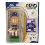 MLB マリナーズ イチロー 2001 プレーメーカーズ ボブルヘッド アッパーデック/Upper Deck レアアイテム