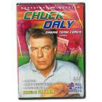 NBA DVD CHUCK DALY Coach