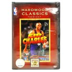 NBA ���㡼�륺���С����졼 ͢����DVD DVD:CHARLES BARKLEY SIR CHARLES
