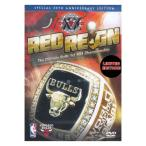 NBA �֥륺 DVD Red Reign: The Chicago Bulls 1st NBA Championship [DVD] 2011