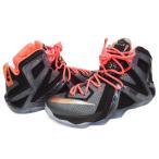 ナイキ レブロン/Nike LEBRON レブロン XII エリート