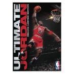 NBA �֥륺 �ޥ����롦���硼���� DVD ����ƥ���å� ���硼���� �ǥ�å��� ��ߥƥå� ���ǥ������ NBA�ӥǥ�/NBA Video �쥢�����ƥ�